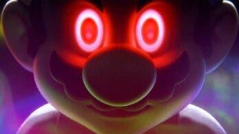 Fans de Super Smash Bros. Ultimate frustrados con el online del juego convierten #FixUltimateOnline en trending topic