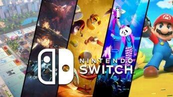 Ubisoft lanza una encuesta dirigida a los usuarios de Nintendo Switch para conocer sus gustos