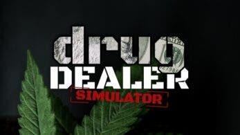 Drug Dealer Simulator llegará este año a Nintendo Switch