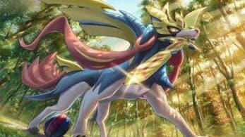 Creatures Inc. comparte los 50 clasificados del 2º concurso de arte del JCC Pokémon