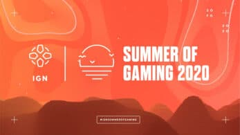 El evento Summer of Gaming 2020 confirma calendario y nuevos detalles