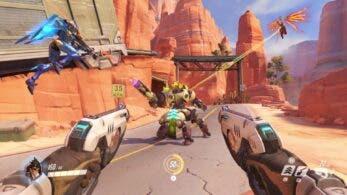 Activision Blizzard colaborará con la compañía Sportradar para luchar contra la corrupción en las apuestas de sus ligas oficiales