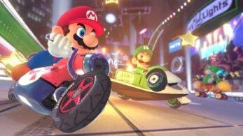 CALM, una organización que lucha contra el suicidio, iniciará mañana un torneo benéfico de Mario Kart 8 Deluxe