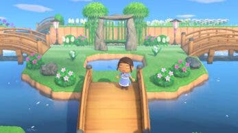 Fans recrean diversos momentos de la serie animada Avatar: The Last Airbender en Animal Crossing: New Horizons
