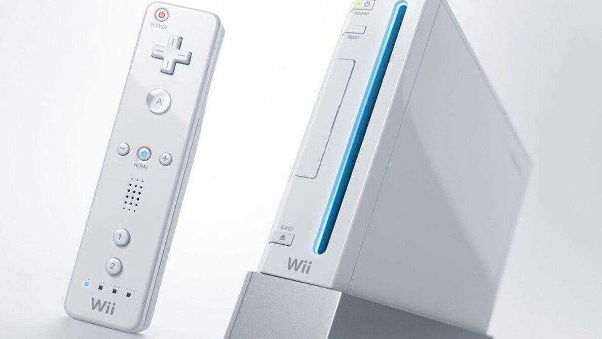 Nintendo DS Lite y Wii pueden comprarse de segunda mano en Japón a precios extraordinariamente bajos