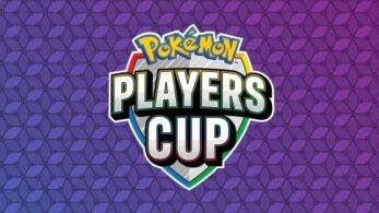 Este es el calendario de las retransmisiones de la Pokémon Players Cup