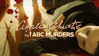 Agatha Christie: The ABC Murders es listado para Nintendo Switch en Alemania