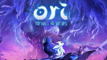 Moon Studios afirma que no tiene nada que compartir respecto a un port de Ori and the Will of the Wisps en Switch y que sería difícil moverlo a 60fps