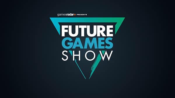 Square Enix, Hi-Rez Studios, Devolver Digital y más quedan confirmadas para el Future Games Show 2020 junto a nuevos detalles