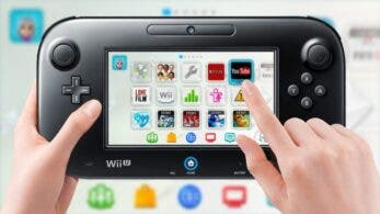 YouTube deja de ser compatible con Wii U