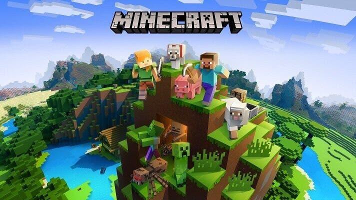 La versión 1.16.1 de Minecraft está en camino y solucionará los errores de la Nether Update