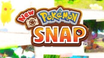New Pokémon Snap se lanzará el 30 de abril en todo el mundo: toneladas de detalles y tráiler
