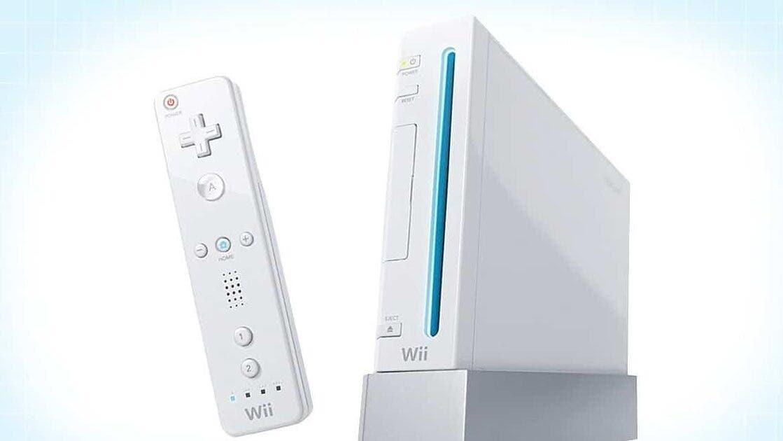 Wii no convenció inicialmente a Retro Studios por sus especificaciones