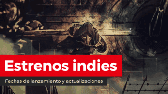 Estrenos indies: Neon Abyss y SteamDolls: Order of Chaos