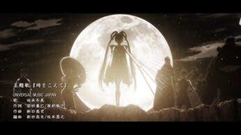 Kadokawa Games celebra el tercer aniversario de God Wars con este nuevo vídeo promocional