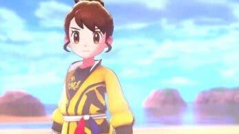 Jugadores reaccionan a la duración de La isla de la armadura en Pokémon Espada y Escudo