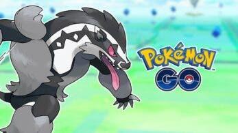 Todos los Pokémon de Galar disponibles en Pokémon GO y cómo conseguirlos