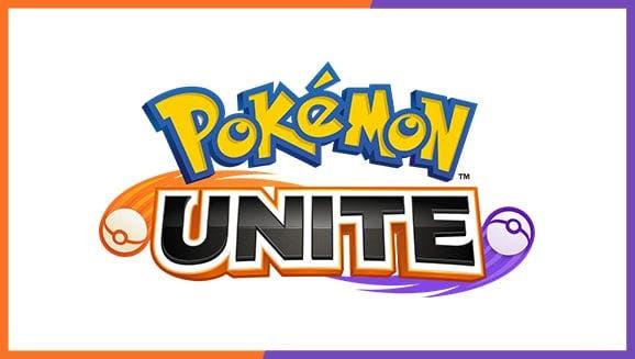 Este sencillo truco de Pokémon Unite nos permite curarnos mucho más rápido
