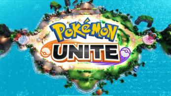 Pokémon Unite y los eSports: los responsables están interesados en un Campeonato Mundial