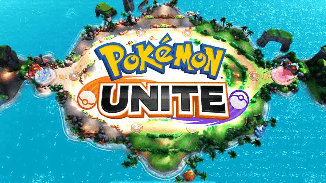 Pokémon Unite and eSports: those responsible are interested in a World Championship