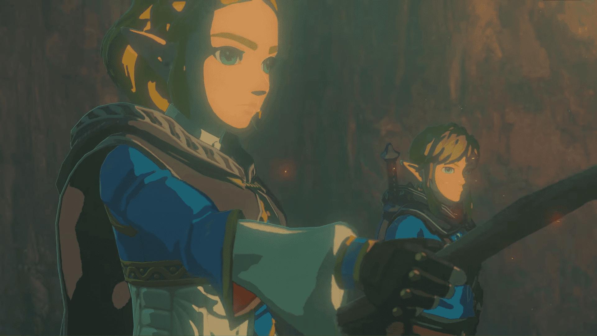 ¿Aparecerá Zelda: Breath of the Wild 2 en el Nintendo Direct del E3 2021? Indicios en contra y a favor