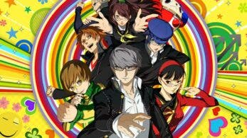 Fans de Nintendo Switch reaccionan al port de Persona 4 Golden en PC