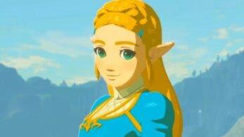 Cómo Zelda: Breath of the Wild 2 podría no ignorar del todo a Hyrule Warriors: La era del cataclismo