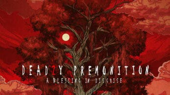 Nuevos gameplays de Deadly Premonition 2: A Blessing in Disguise