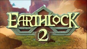 Los desarrolladores de Earthlock 2 intentarán lanzarlo en Nintendo Switch