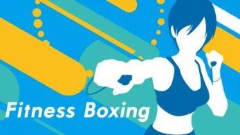 Fitness Boxing logra vender 900.000 unidades a nivel mundial
