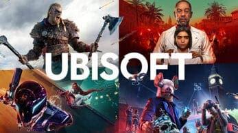 Otro Ubisoft Forward se celebrará este año