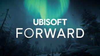 El segundo Ubisoft Forward tendrá lugar en septiembre