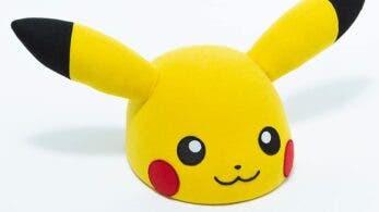 Estos sombreros de Pikachu de 500€ ya se han agotado