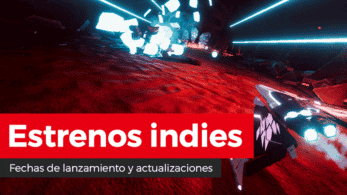Estrenos indies: Fault: Milestone One, Get 10 Quest y Lost Wing