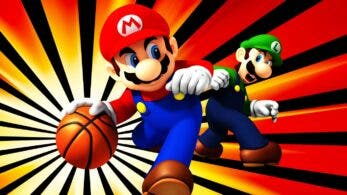 Los lectores de Nintendo Dream votan los personajes más versátiles de Nintendo