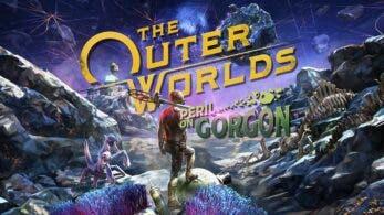 The Outer Worlds confirma la expansión Peril on Gorgon