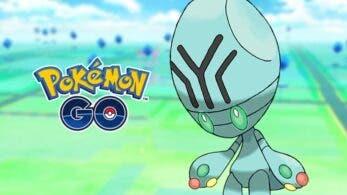 Pokémon GO Fest confirma varios eventos de bonificación desbloqueables