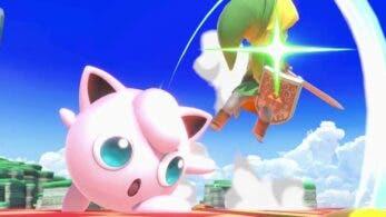 El mejor jugador de Super Smash Bros. Melee no está seguro de su futura participación en la escena competitiva