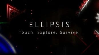 Ellipsis está de camino a Nintendo Switch: disponible el 20 de agosto