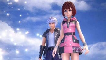 Kingdom Hearts: Melody of Memory: Esta es la lista de canciones confirmadas