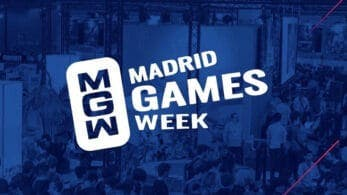 La Madrid Games Week finalmente no se celebrará este año