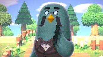 Cómo podría ser el regreso de Fígaro y la cafetería en Animal Crossing: New Horizons