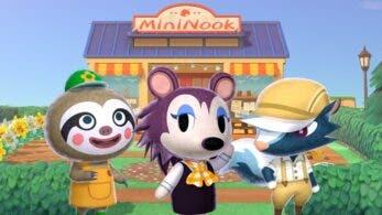 Tras la reciente promesa de Nintendo, estas son las nuevas funciones que se deberían añadir a Animal Crossing: New Horizons en una gran actualización