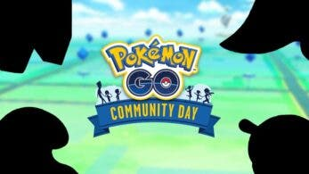 Las opciones que se barajan para el Día de la Comunidad de septiembre en Pokémon GO