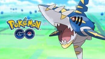 Dataminers de Pokémon GO filtran próximas novedades, incluyendo Mega Aros