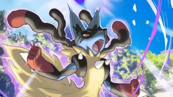 Este es el rumor que apunta a que un juego de Pokémon desarrollado en Sinnoh está en camino