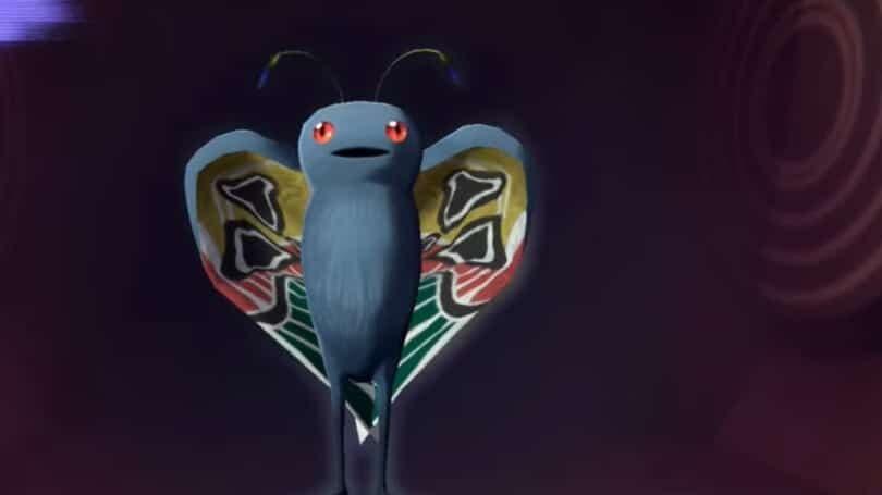 Shin Megami Tensei III Nocturne HD Remaster estrena nuevo tráiler mostrando más demonios