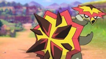 La mejor manera de encontrar a Turtonator en Pokémon Espada y Escudo: pasos a seguir