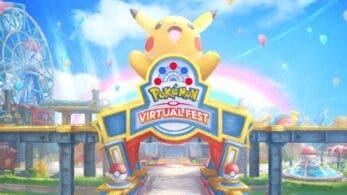 Pokémon Virtual Fest abre sus puertas en Japón: galería de imágenes y tour en vídeo