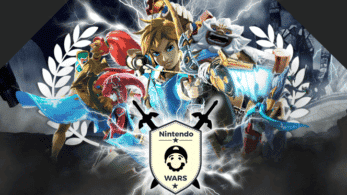 ¡Breath of the Wild gana Nintendo Wars y se coloca como vuestra trama de The Legend of Zelda favorita!